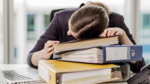 Warum Steuern sparen für Studenten nicht so einfach ist