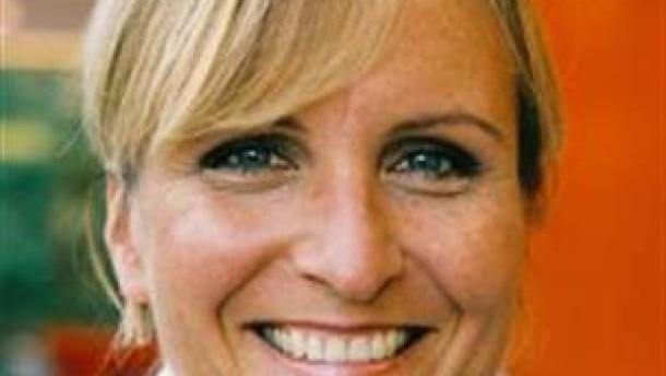 Sommerwerck neue Marketing-Chefin