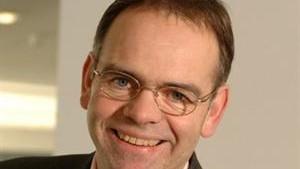Jochen Petin wechselt