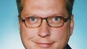 Karsten Vaelske neuer Geschäftsführer