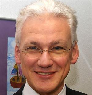 Statistisches Bundesamt. <b>Thomas Riede</b> - thomas-riede