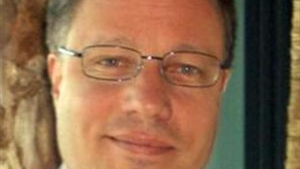 Allianz Se Thomas C Wilson Neuer Chief Risk Officer