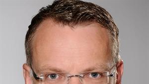 Meier neues Vorstandsmitglied