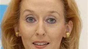 Stachelhaus neue Geschäftsführerin