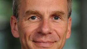 Basler Versicherungen Deutschland: Tourneau neues Mitglied im ...