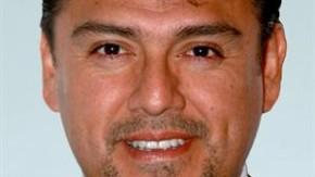 García wechselt zu Rödl & Partner