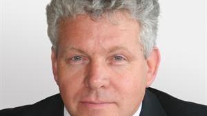 Martin Niederkrüger neuer Leiter der operativen Geschäftsführung