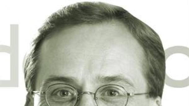 Christoph Bauer neuer CFO