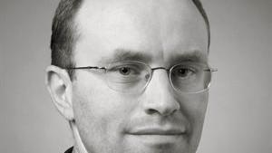 Mark A. Cano neuer Leiter Vertrieb und Marketing