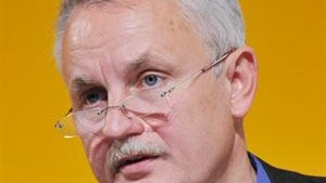 Schaeffler-Anwalt Koerfer wechselt die Kanzlei