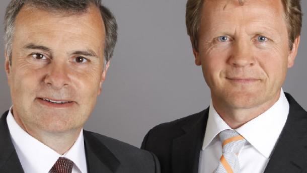 - georg-tacke-links-und-klaus-hilleke-rechts