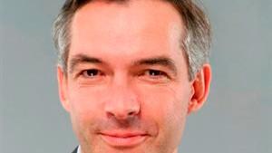 DAB Bank erweitert Vorstand