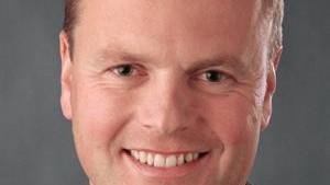 Michael Buhl neuer Geschäftsführer für Finanzen