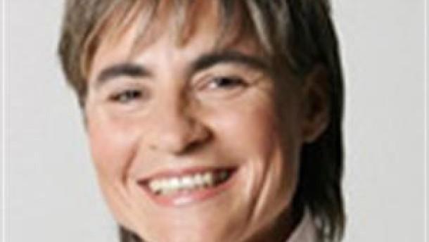 Schneider übernimmt Services-Geschäft