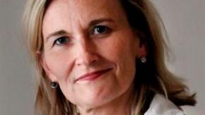 Leibrock neues Vorstandsmitglied der KfW Bankengruppe
