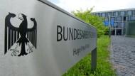 Nach deutschem Recht verneinten die Bundesarbeitsrichter einen Auskunftsanspruch für abgelehnte Berwerber