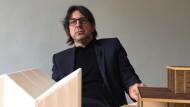 Drei falsche Vorurteile über das Architektur-Studium