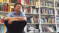 Drei falsche Vorurteile über das Jura-Studium