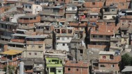 NEU Video dunkles Rio