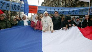 Laizismus im Visier der Al Qaida