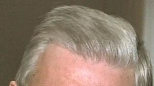 Koch knüpft Stabilitätspakt an Bedingungen