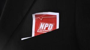 Deutschlandpakt von NPD und DVU am Ende?