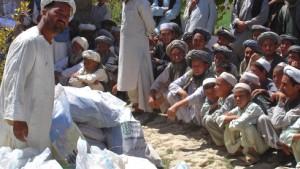 Kabul: Mörder des deutschen Entwicklungshelfers gefasst