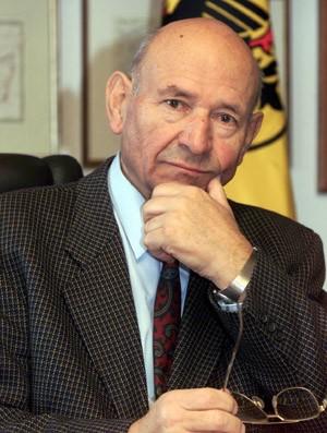 Südafrikanischer politiker gestorben 1983