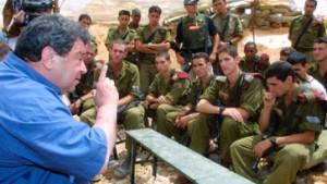 Israelische Armee rückt in Rafah ein