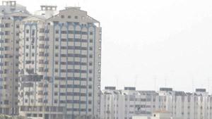 Scharon will Mahmud Abbas zu Gespräch einladen