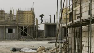 Kritik an Israels Siedlungsplänen