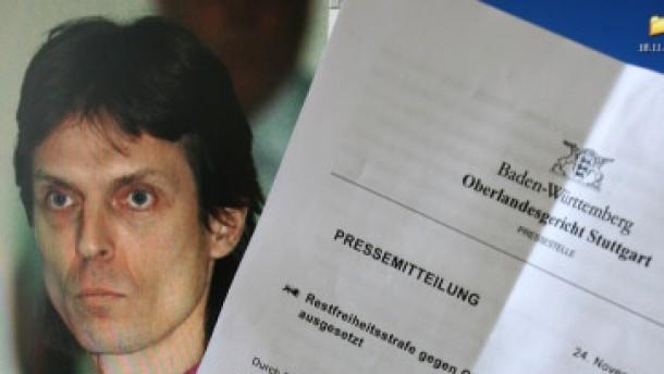 """""""Theater keine Besserungsanstalt für Terroristen"""""""