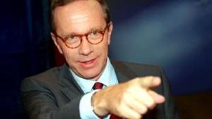 Wissmann: Zurück zu Erhards 'Wohlstand für alle'