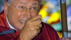 Bischof Mixa lässt nicht locker