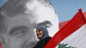Ein arabischer Traum