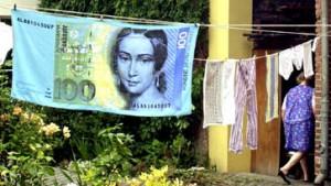 Finanzminister wollen Geldströme transparenter machen