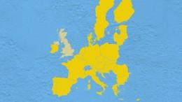Warum die Europawahl so wichtig ist