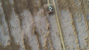 Weltklimarat fordert Essgewohnheiten und Landwirtschaft umzustellen