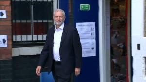 Corbyn: Das Volk soll nochmal gefragt werden