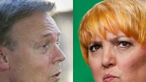 Opposition kritisiert Umgehung des Bundestags