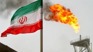 Iran: Wiener Atomabkommen kurz vor dem Ende