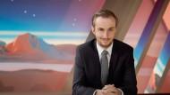 SPD drängt auf Ende der Majestätsbeleidigung, CDU will sich Zeit lassen