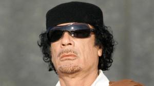 Gaddafi will Selbstmordkommandos nach Europa schicken