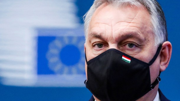 Ohne Orbán wäre ehrlicher