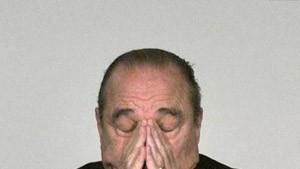 Chirac fürchtet einen Frühling der Proteste