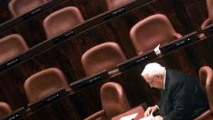 Ultrarechte erklären Austritt aus Scharons Regierung