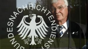 BND warnt vor Al Qaida im Maghreb