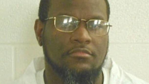 Richterin ordnet Autopsie nach Hinrichtung in Arkansas an