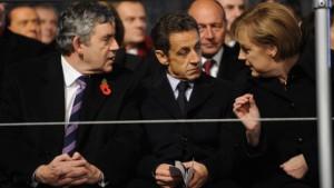 Sinnstiftend für die französische Nation