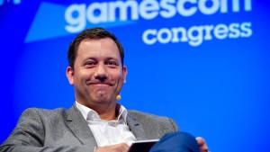 SPD-Generalsekretär Klingbeil will umfassende Parteireform